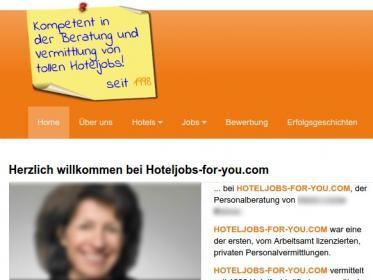 hoteljobs-for-you.com