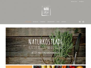 Naturkostladl.de
