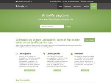 Camping-Career.de