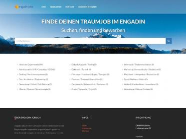 engadin-jobs.ch